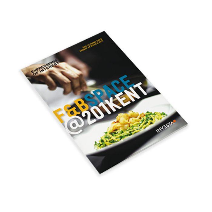 201 Kent EOI Brochure