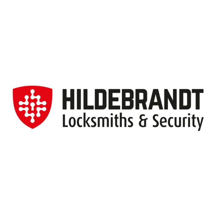 Hildebrandt Locksmiths & Security