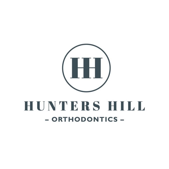 Hunters Hill Orthodontics