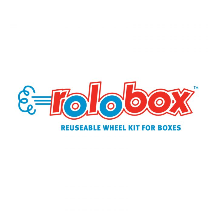 Rolobox