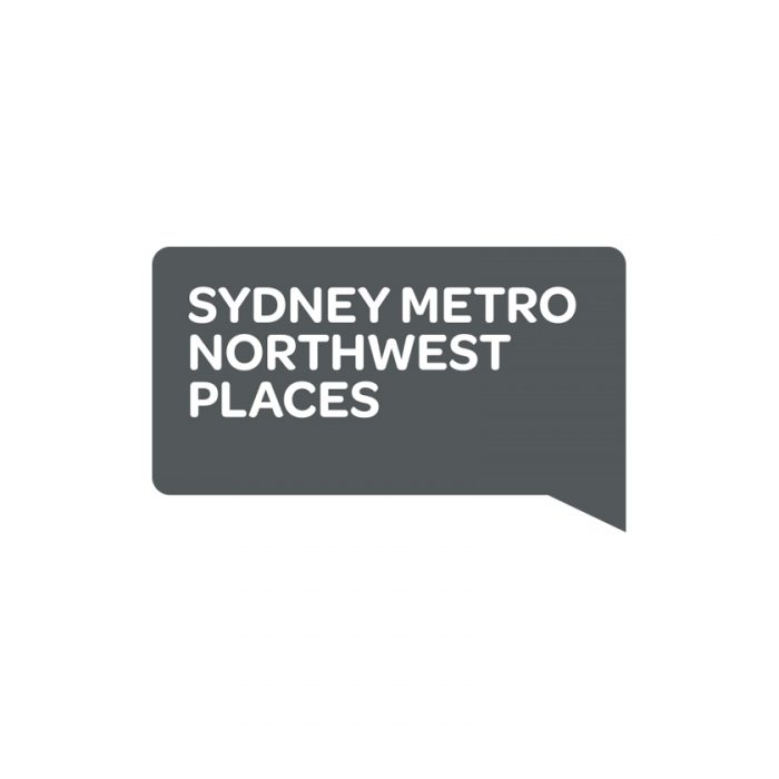 Sydney Metro Northwest Places
